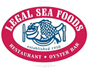 legal-seafoods