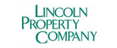 lincoln-property